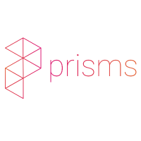 Prisms of Reality icon