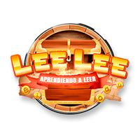 Lee Lee icon