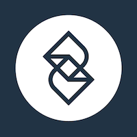 OER Project icon