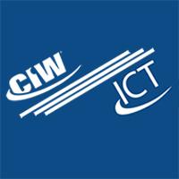 CIW_UCERTIFY icon