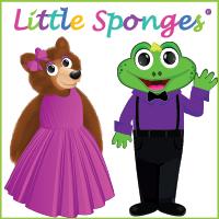 Little Sponges icon