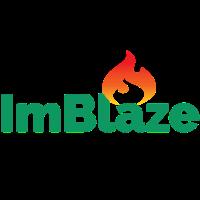 ImBlaze icon