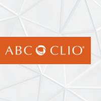 ABC-CLIO Databases icon