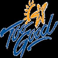 Too Good Programs icon