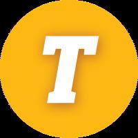 LabSim icon