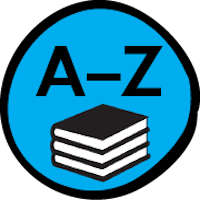 A-Z for Mat Man and Me Interactive Teaching Tool icon