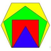 Math Anex icon