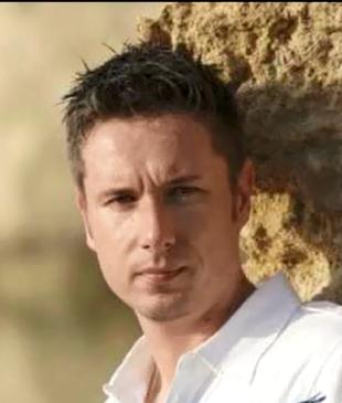 Adam Cannarrella