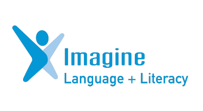 Imagine Language & Literacy