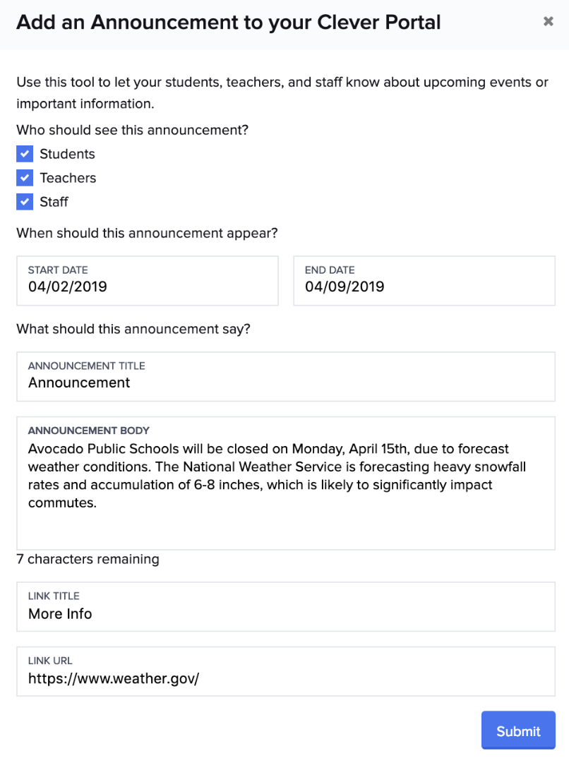 """Portal-announcement#asset:82737"""