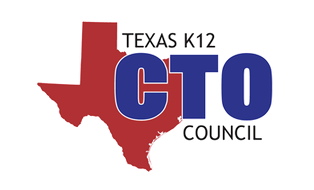 TX CTO Council Fall Meeting