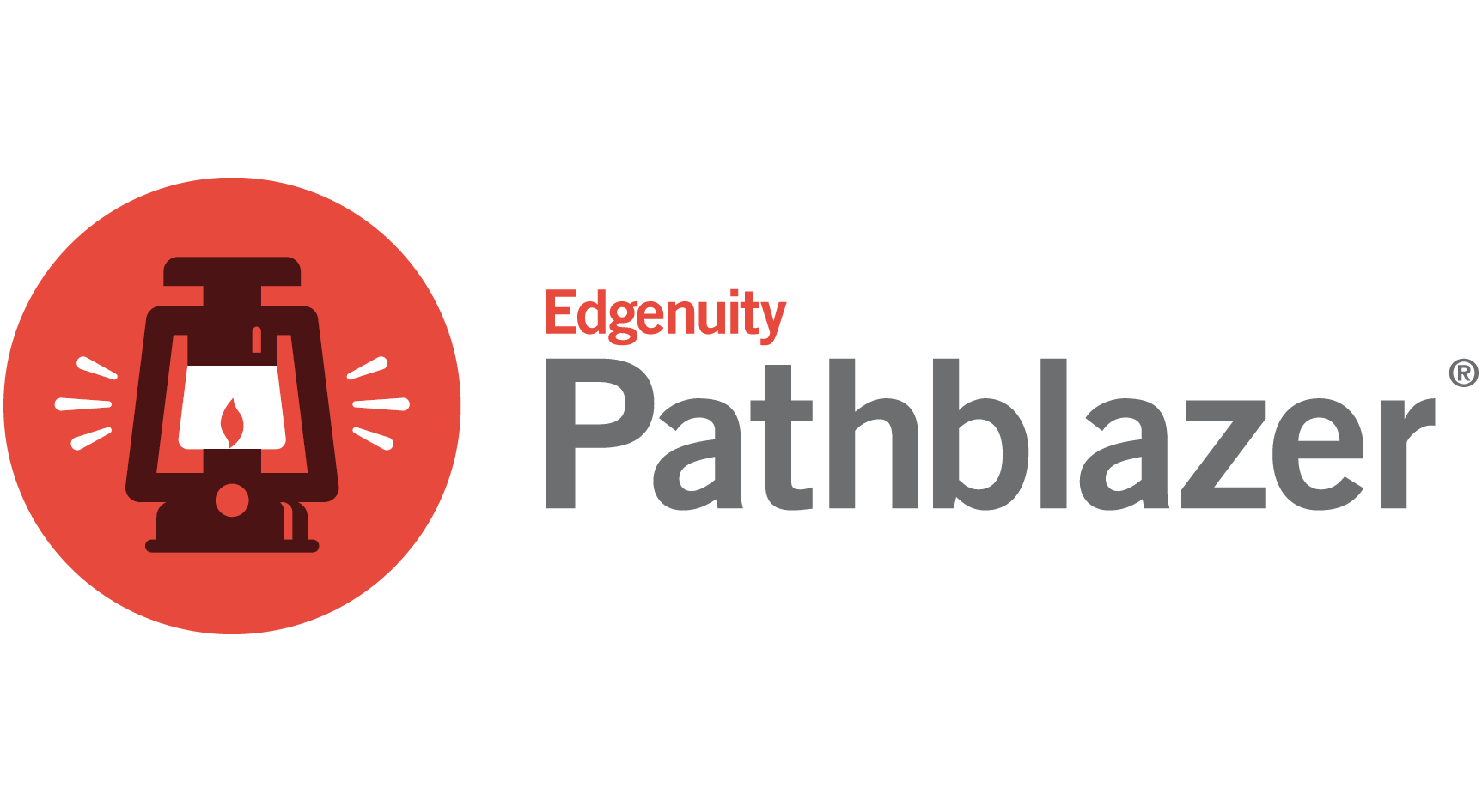 Edgenuity Pathblazer® / Hybridge® / CLHS