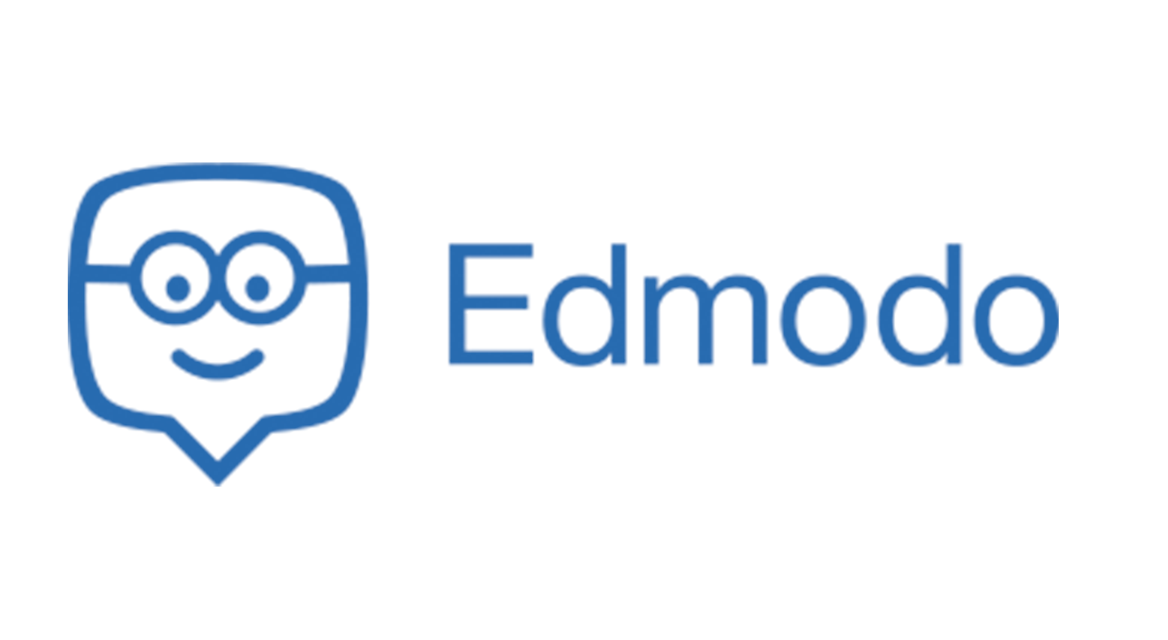 Edmodo Sync