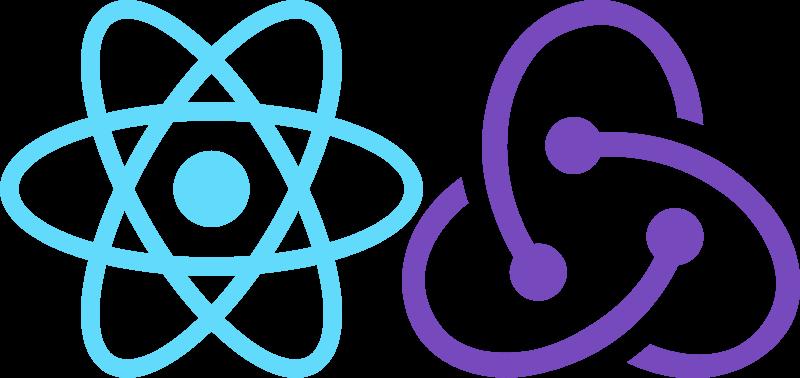 ReactJS + Redux